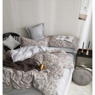 Купить постельное белье твил TPIG6-417 евро Tango