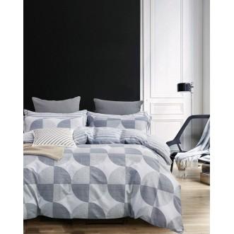 Купить постельное белье твил TPIG6-421 евро Tango