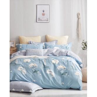 Купить постельное белье твил TPIG6-426 евро Tango