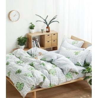 Купить постельное белье твил TPIG2-191 2 спальное Tango
