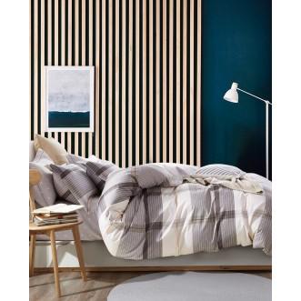 Купить постельное белье твил TPIG2-418 2 спальное Tango