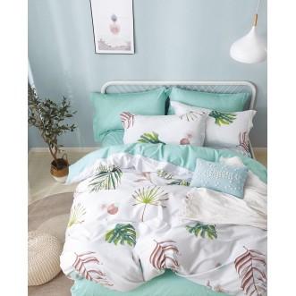 Купить постельное белье твил TPIG2-436 2 спальное Tango