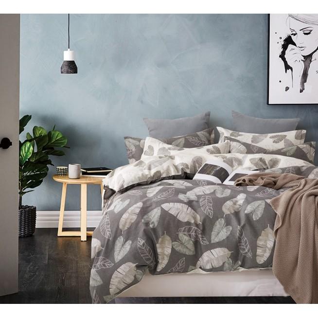 Купить постельное белье твил TPIG2-438 2 спальное Tango