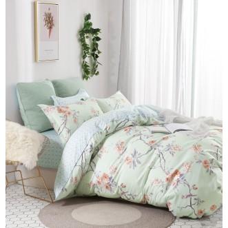 Купить постельное белье твил TPIG2-665 2 спальное Tango
