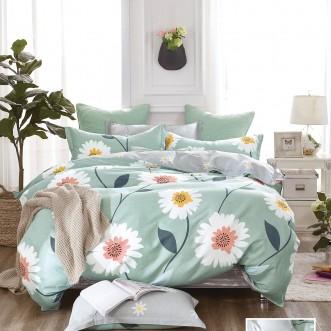 Купить постельное белье твил TPIG4-411 1/5 спальное Tango