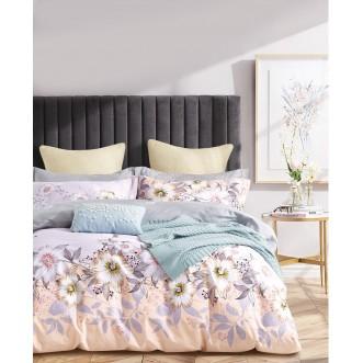 Купить постельное белье твил TPIG4-422 1/5 спальное Tango