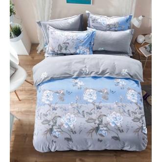 Купить постельное белье твил TPIG4-424 1/5 спальное Tango