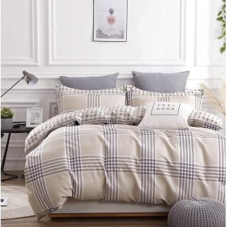 Купить постельное белье твил TPIG4-675 1/5 спальное Tango