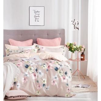 Купить постельное белье твил TPIG4-507 1/5 спальное Tango