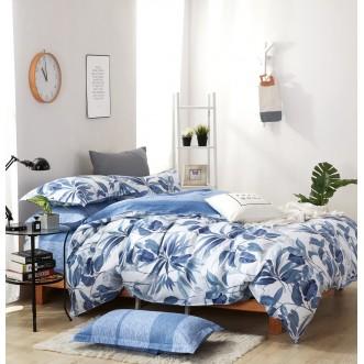 Купить постельное белье твил TPIG4-673 1/5 спальное Tango