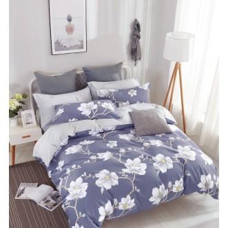 Купить постельное белье твил TPIG6-181 евро Tango