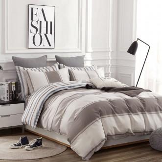 Купить постельное белье твил TPIG6-667 евро Tango