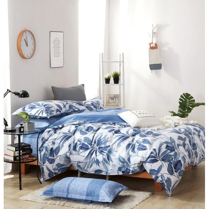 Купить постельное белье твил TPIG6-663 евро Tango