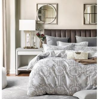 Купить постельное белье твил TPIG2-485 2 спальное Tango