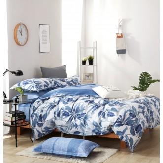 Купить постельное белье твил TPIG2-673 2 спальное Tango