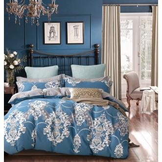 Купить постельное белье твил TPIG5-233 семейный дуэт Tango