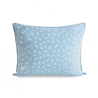 Подушка Донна 50x70 Легкие сны