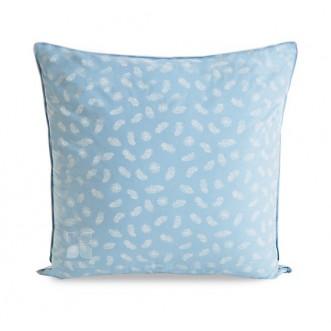 Подушка Донна 70x70 Легкие сны