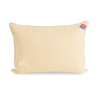 Подушка Мечта 50x70 Легкие сны