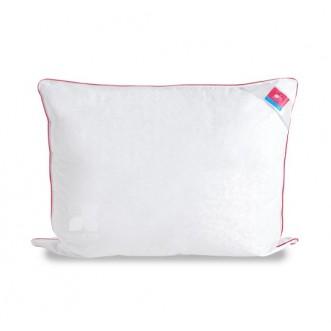 Подушка Восторг 50x70 Легкие сны