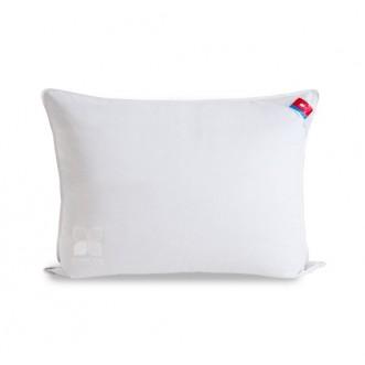 Подушка Искушение 50x70 Легкие сны