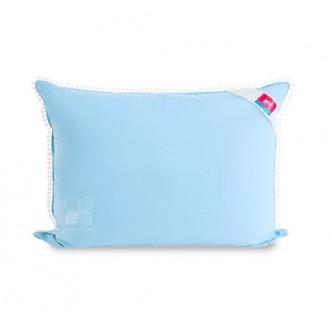 Подушка Гармония 50x70 Легкие сны