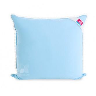 Подушка Гармония 70x70 Легкие сны