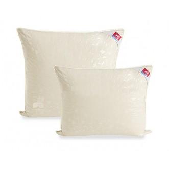 Подушка Тесса 60x60 Легкие сны