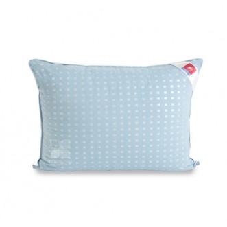 Подушка Нежная 50x70 Легкие сны