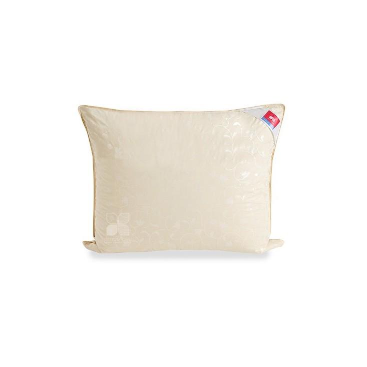 Подушка Камелия 50x70 Легкие сны