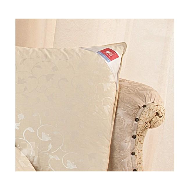 Подушка Камелия 50x70 Легкие сны фото