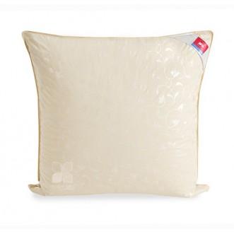 Подушка Камелия 70x70 Легкие сны