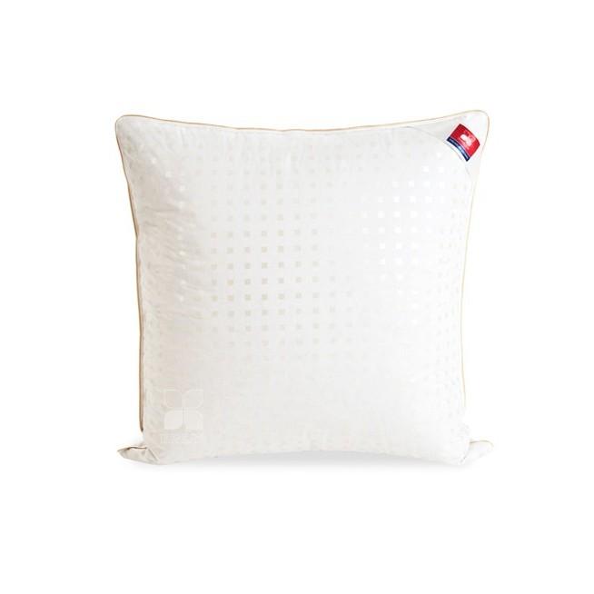 Подушка Афродита 40x40 Легкие сны