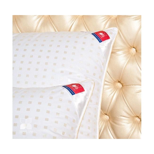 Подушка Афродита 40x40 Легкие сны фото