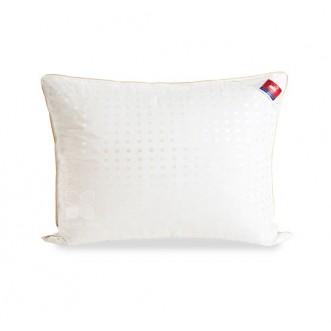 Подушка Афродита 50x70 Легкие сны