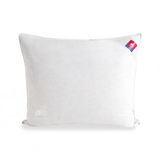 Подушка Камилла 50x70 Легкие сны