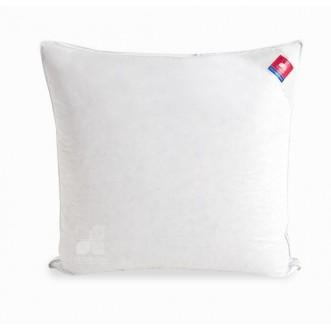 Подушка Камилла 70x70 Легкие сны