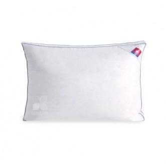 Подушка Лоретта 50x70 Легкие сны