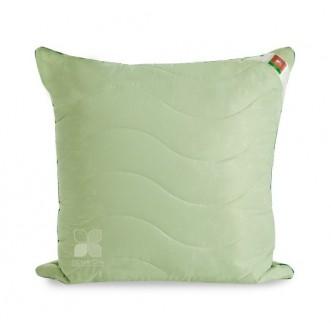 Подушка Тропикана 70x70 Легкие сны