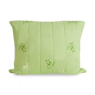 Подушка Бамбук 40x60 Легкие сны