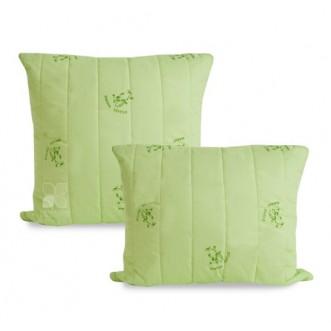 Подушка Бамбук 50x70 Легкие сны