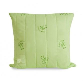 Подушка Бамбук 70x70 Легкие сны