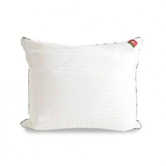 Подушка Бамбоо 40x60 Легкие сны