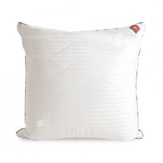 Подушка Бамбоо 70x70 Легкие сны