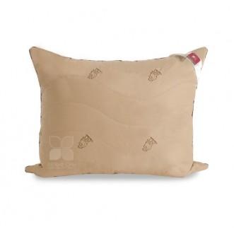 Подушка Верби 50x70 Легкие сны
