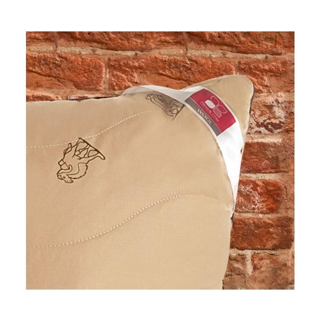Подушка Верби 70x70 Легкие сны фото