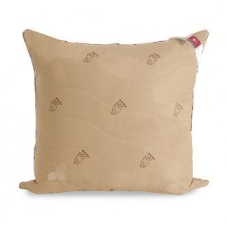 Подушка Верби 70x70 Легкие сны