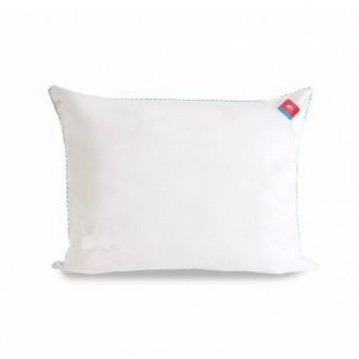 Подушка Перси 50x70 Легкие сны