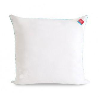 Подушка Перси 70x70 Легкие сны