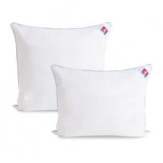 Подушка Лель 40x60 Легкие сны